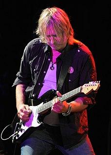 Paul Nelson (musician)