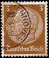 Paul von Hindenburg Deutsches Reich - 10.4.1939.jpg