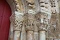 Paulnay (Indre) (15595152749).jpg