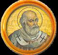 Paulus I.png