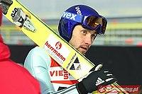 Pavel Karelin Oslo 2011 (training).jpg