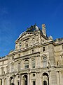 Pavillon de l'Horloge (Palais du Louvre) 3.jpg