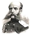 Pavlov Platon Petrovich by Borel.png