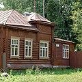 Pavlovsky Posad K-Marksa 9 03.JPG