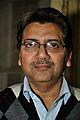 Pawan Bakhshi - Jhansi 2013-02-21 4594.JPG