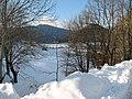 Paysage de neige à Bois Barbu (mars 2009) - panoramio.jpg