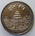 Peace of Oliva by Sebastian Dadler, 1660 - Bode-Museum - DSC02815.JPG