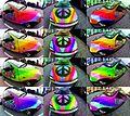 Peace symbol car (7336187780).jpg