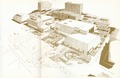 Pearl Street Shopping Plaza Albany 1969 plan.tif