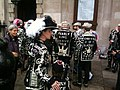 Pearly kings and queens.jpg