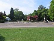 Pearson Park -Hull 3