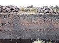 Peat cutting 02 (3585924570).jpg