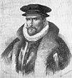 Pedro Fernández de Quirós.JPG