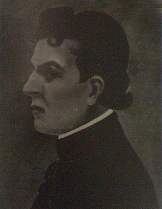 Pedro Miguel Aráoz - Pedro Miguel Aráoz