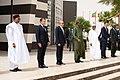 Pedro Sánchez asiste a la Cumbre G5 Sahel, en Mauritania 04.jpg