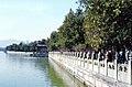 Pekín, Palacio de Verano 1978 08.jpg