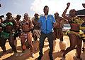 Pelé África do Sul 2010 3.jpg
