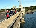 Pelham Bridge jeh.JPG