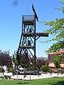 Penedono, torre de cerco (5987336250).jpg