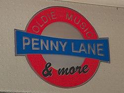 Penny Lane - Dortmund, Germany (210435633).jpg