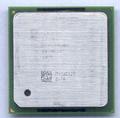 Pentium 4 sl7e4 observe.png