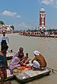 People in Haridwar 18.jpg