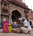 People in Jodhpur 12.jpg