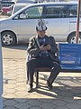 People of Bishkek 04.jpg