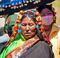 People of Tibet20.jpg