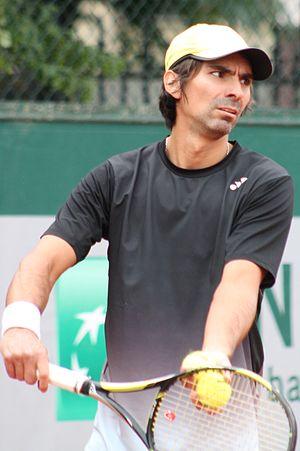 Julio Peralta - Image: Peralta RG16 (9) (27331736281)