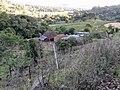 Perau - panoramio (2).jpg