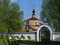 Pereyaslavl-Zalessky - panoramio - Tanya Dedyukhina (2).jpg