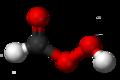 Performic-acid-3D-balls.png