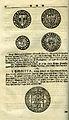 Peringskiöld, Ättartal för Swea och Götha KonungaHus (1725) sida 098.jpg