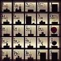 Periodic system showcase.jpg