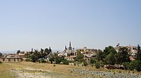 Peristerona village and river in the Republic of Cyprus.jpg