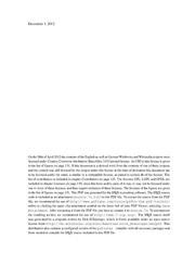 Programming pdf perl