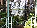 Permskiy r-n, Permskiy kray, Russia - panoramio (1233).jpg