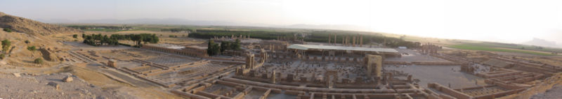 پرونده:Persepolis-Panorama.jpg