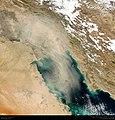 Persian Gulf 2017 02 18 (32132684694).jpg