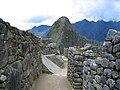 Peru Machu Picchu 1.jpg