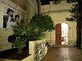 Pescara -Museo civico Basilio Cascella- 2008 by-RaBoe 001.jpg