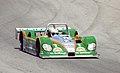 Pescarolo Courage C60 Monza 2001 3.jpg