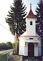 Peskovec - Chapel Before - panoramio.jpg