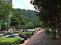 Petaling Jaya, Selangor, Malaysia - panoramio (10).jpg