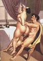 Peter Fendi Erotic Scene2.png
