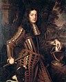 Peter Lely - William III (1650–1702), as Prince of Orange LNE RATOL I 40.jpg