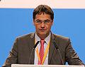 Peter Liese CDU Parteitag 2014 by Olaf Kosinsky-6.jpg
