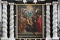 Peter Paul Rubens - Disputa van het Heilige Sacrament.JPG