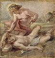Peter Paul Rubens - The Death of Hyacinth, 1636.jpg
